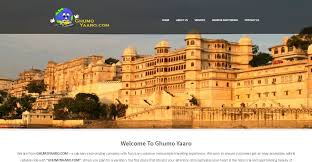 tour and travels website templates free download template for