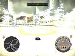 lexus cars nfsmw lexus lfa in nfsmw in snow mod by tobibrec need for speed most