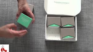 Moo 10 Free Business Cards Businesscards By Moo Review Youtube