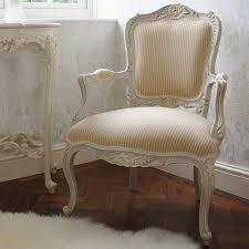 French Style Armchair Best 25 French Armchair Ideas On Pinterest French Furniture