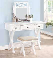 Vanity Desks Holiday Deals Shopping For A Vanity Table Set Vanity Table Shop