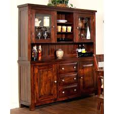rosewood china cabinet for sale china cabinet accessories rosewood china cabinet for sale and china