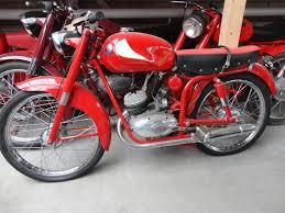 maserati motorcycle maserati 50 t2u tourismo uomo joop stolze classic cars