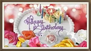 happy birthday wishes greetings wallpapers images whatsapp youtube