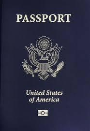 united states passport wikipedia