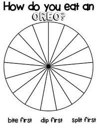 best 25 circle graph ideas on pinterest pie graph circle ui