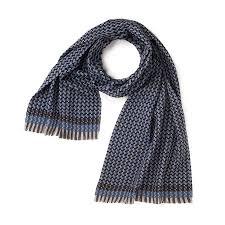 men u0027s formal scarves wool and silk scarf fabrics lanieri