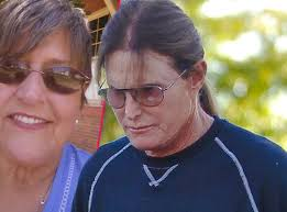 what is happening to bruce jenner he s going to be ugly as a woman bruce jenner s family slams sex
