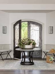 Foyer Table Decor Best 25 Entry Table Ideas On Pinterest Entryway