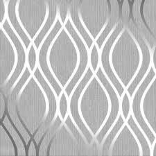silver wallpaper silver wallpaper designs i love wallpaper
