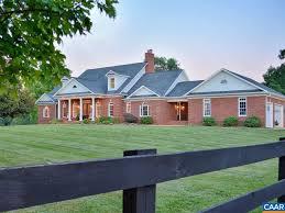 Cherry Point Farm Market by Virginia Estates For Sale