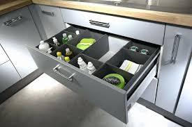 organisateur de tiroir cuisine 52 nouveau photos de organisateur tiroir cuisine cuisine jardin
