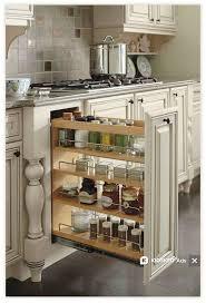 kitchen collection tanger 100 kitchen collection tanger tanger outlet terrell 42
