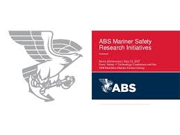 bureau of shipping abs abs mariner safety research initiatives 1 638 jpg cb 1494983632