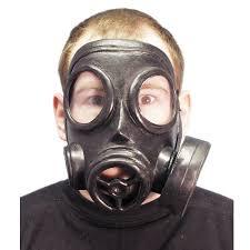 gas mask costume gas mask costume accessory walmart