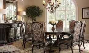 cheap modern furniture houston furniture dining room furniture houston decorations ideas