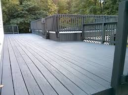 oil or acrylic choose the right deck paint stain angie u0027s list