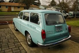 volkswagen squareback 1971 vw stationwagon google search my car history pinterest