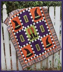 abbey lane quilts