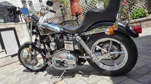 harley davidson motorcycles for sale in new jersey