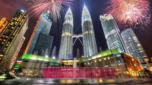 top 10 most beautiful cities in asia 2015 youtube