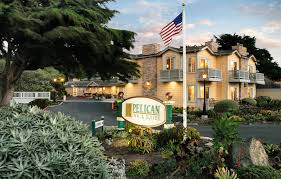 Moonstone Cottages By The Sea Cambria Ca by Hotels In Cambria Ca Pelican Inn U0026 Suites Moonstone Beach Hotels