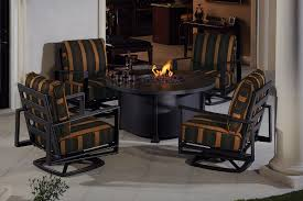 ow lee patio furniture for modern house cool house to home furniture
