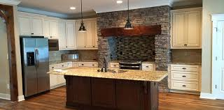 custom cabinets hendersonville nc kitchen cabinets raleigh nc taraba home review