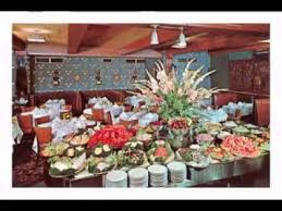 buffet table decorating ideas webtechreview