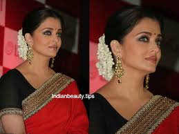 aishwarya rai u0027s gorgeous hairstyles indian beauty tips