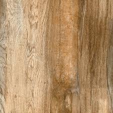 Best Laminate Floor Mop Best Laminate Floor Cleaner Reviews Best 10 Hardwood Floor Vacuum