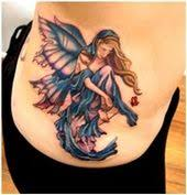 small fairy tattoo designs bing images u2026 fairy and flowers