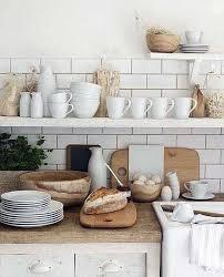 kitchen accessories and decor ideas 25 wood decor ideas bringing unique texture into modern interior
