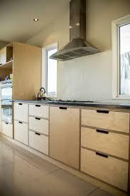 25 best plywood cabinets ideas on pinterest plywood kitchen