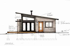 modern cabin floor plans house plans for cabins and small houses best of modern cabin floor