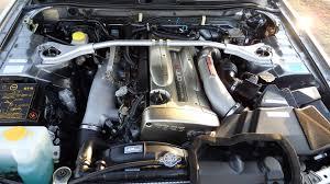 nissan gtr engine for sale nissan skyline gtr r34 v spec ii nur for sale in japan