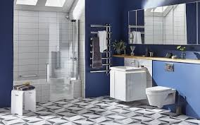 room bathroom design six great design ideas for accessible bathrooms