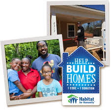 comforts from home project supporting the u s military marie