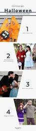 party city halloween couples costumes best 20 couples halloween costumes uk ideas on pinterest