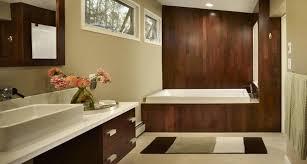 ideas bathroom remodel mid century modern bathroom remodel ideas bathroom design ideas mid
