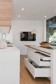 kitchen room surprising kitchens designs australia 30 for your