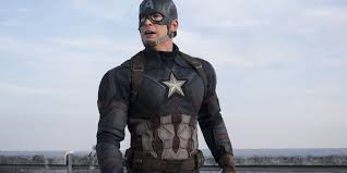 chris evans talks captain america u0027nothing lasts u0027