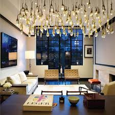 a west village penthouse in new york by scarpidis design