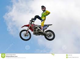 freestyle motocross shows freestyle motorbike rider editorial image image 46901665