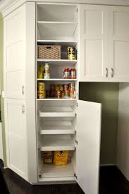 the 25 best corner pantry cabinet ideas on pinterest corner