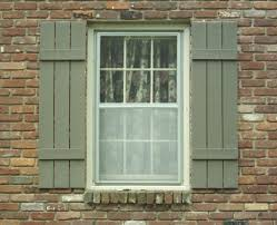 Shutters For Homes Exterior - window shutters exterior info best window shutters exterior
