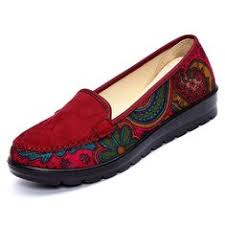 Flatshoes Buy Cheap Women Flat Shoes Loafers Shoes Ladies Flat Shoes From
