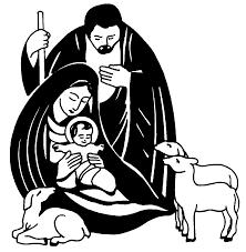 jesus birth clipart free download clip art free clip art on