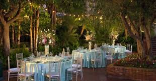 orange county wedding venues hyatt regency newport weddings orange county hotel wedding