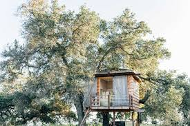 Ranch House Ojai by Ojai Mountaintop Treehouse Ojai Mountaintop Treehouse Ca 44